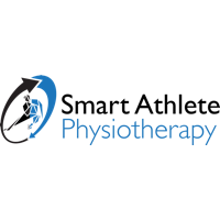 Smart Athlete Physiotherapy