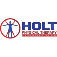 Holt Physical Therapy