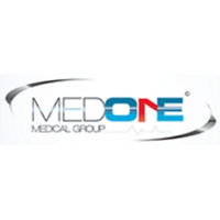 MedOne Medical Group