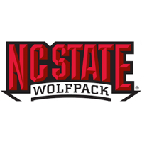 NC State Track & Field