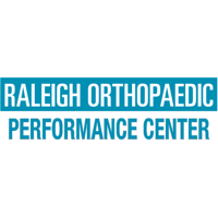 Raleigh Orthopaedic Performance Center