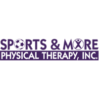 Sports & More Physical Therapy, Inc.